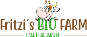 Fritzis Biofarm Logo